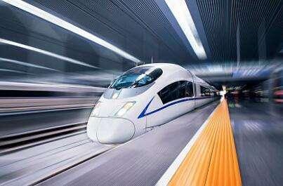 """列车运行调整 成贵动车最新时刻表""""出炉"""""""