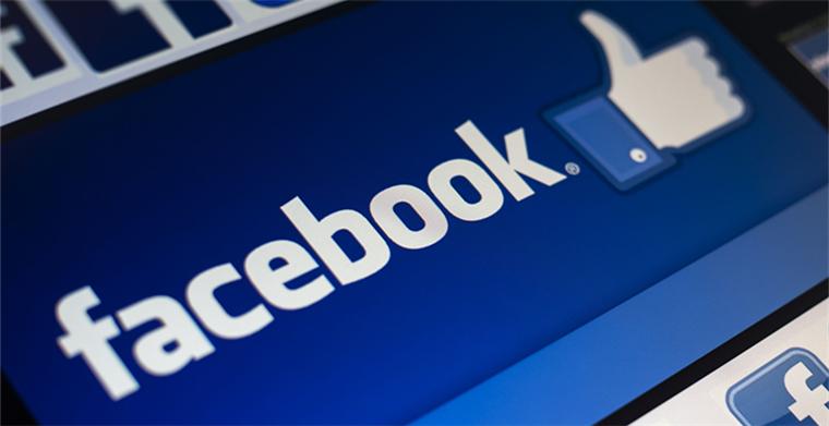 高等教育研究Facebook推广:如何使用Facebook Group进