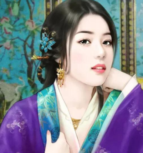 If Queen Ma is not dead, can Zhu Xi's rebellion succeed? Does Queen Ma have military capabilities?