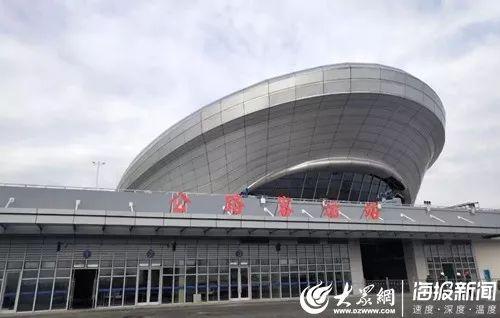 重磅!鲁南高铁最新消息!临沂北始发!12月31日起可直达北京