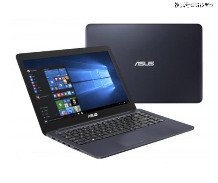 最便宜的电脑多少钱_最便宜的笔记本电脑价格