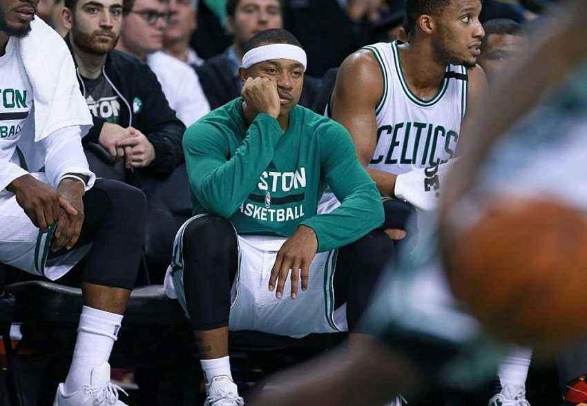 [推荐]原创NBA知名的狮子大开口!姚明被老东家激怒,詹姆斯小弟带坏风气