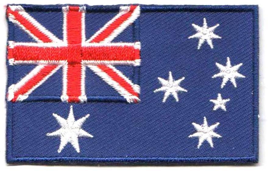 盘点2019年英美澳加留学新政策,哪些国家利好中国留学生?