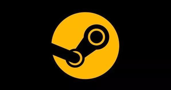 Steam的国产游戏推广之殇_玩家