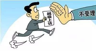 顺平县乡镇人口_顺平县乡镇宾馆