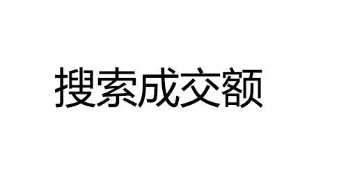 慈溪淘宝运营培训_能提高权重的方式你都知道?