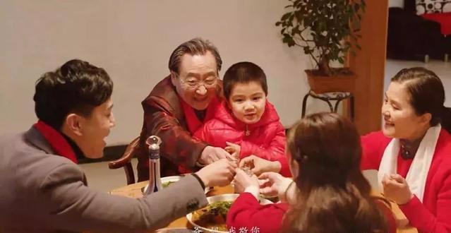 春节酒局不断,怎么喝能不伤肝?吃点啥能帮助快速解酒?全告诉你