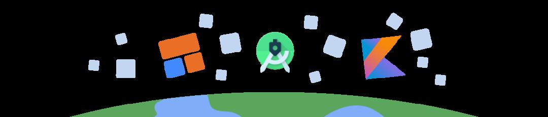 Android 与 Google Play 2019 年终盘点: 开启更精彩的下个十年