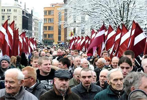 拉脱维亚人口2021_拉脱维亚女人