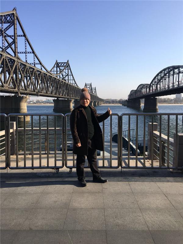 """【""""国吉家居""""成为福建省电视台""""2020企业贺岁""""互动合作伙伴 】图4"""