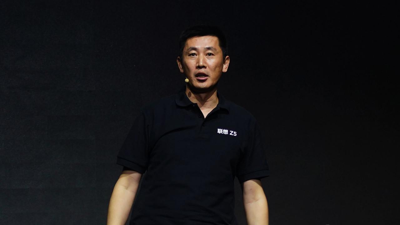 北京住房租赁条例征求意见 租金上涨过快可调控