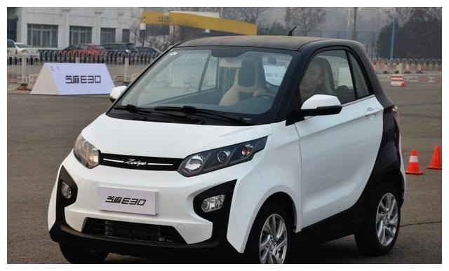 Zotye新能源汽车哪个好?Zotye新能源汽车车型推荐