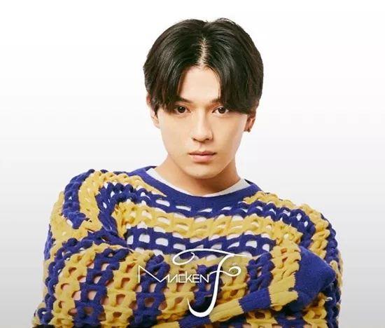 2019最红男演员排行榜_2019年爆红男演员排行榜TOP10