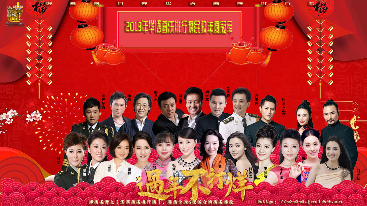 2019华语歌曲排行_表情 明星权力榜2019年明星网络影响力指数排行榜第