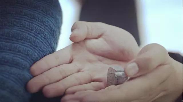 <b>古人买东西真的用银子吗?别被电视剧骗了,百姓有银子恨不得扔掉</b>