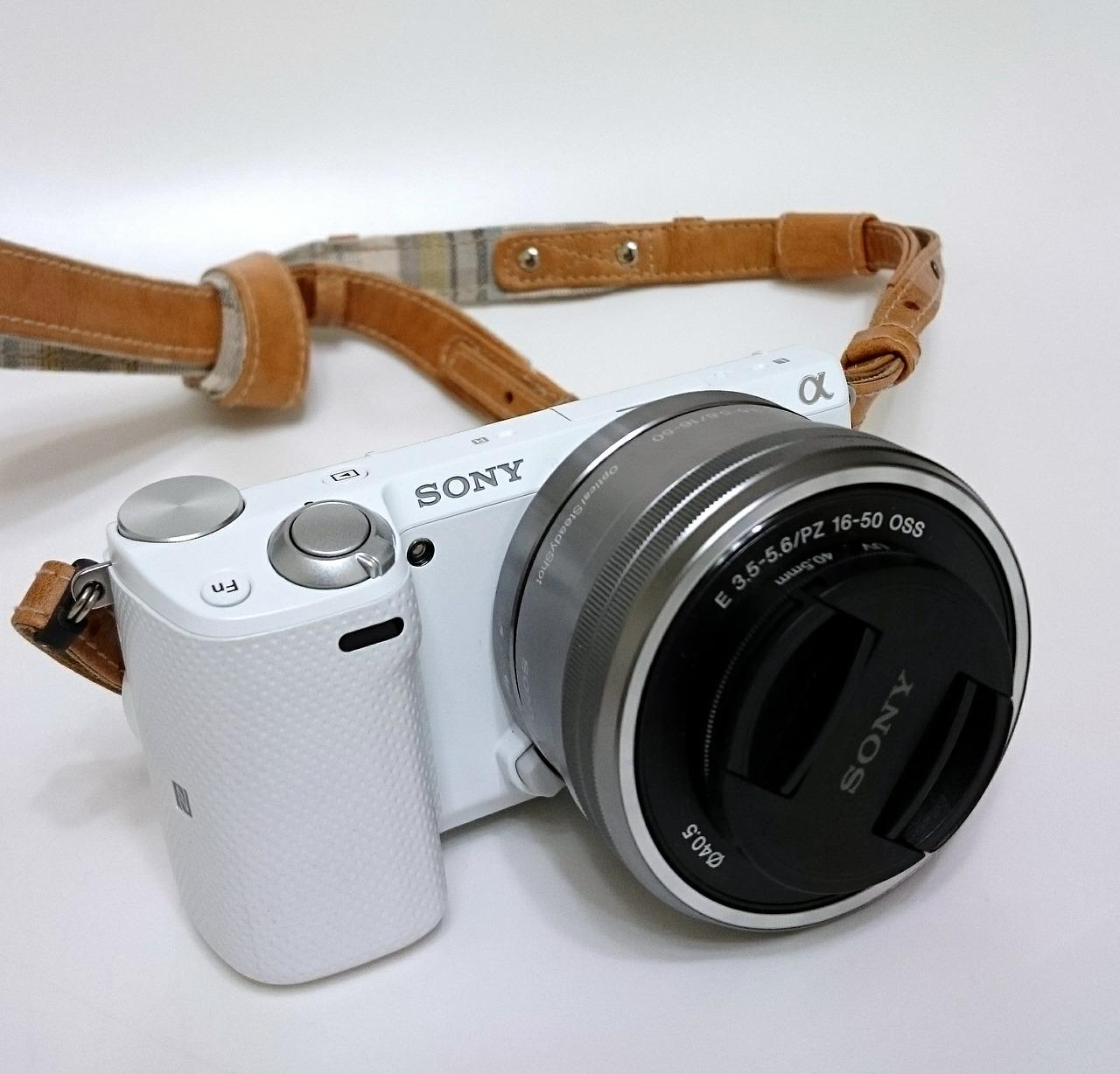 全球数码相机出货量锐减两成,那么牛的数码相机是被谁打败了?