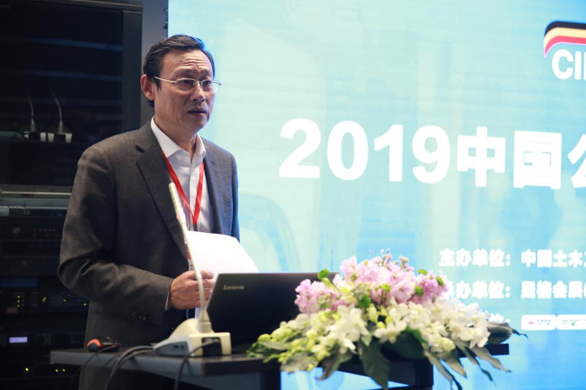<b>CIB EXPO2020上海国际客车展展位火热预订中,把握优势抢占先机</b>