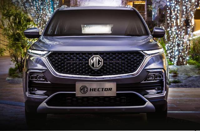 11月印度车市微跌0.7%  起亚Seltos连续两月成最畅销SUV
