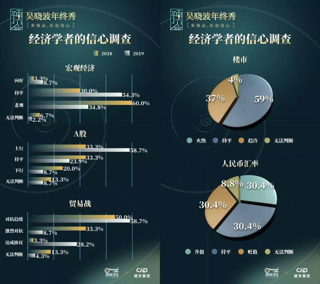 吴晓波新国货首发发生什么事了?吴晓波新国货首发令人震惊(图9)