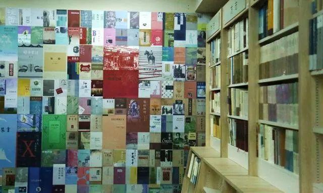 北京三联韬奋书店重新开业 停业改造两年经历了什么