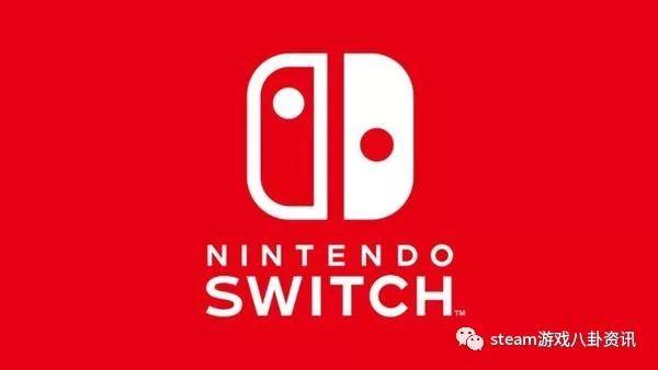任天堂Switch2019游戏下载排行榜《堡垒之夜》夺冠