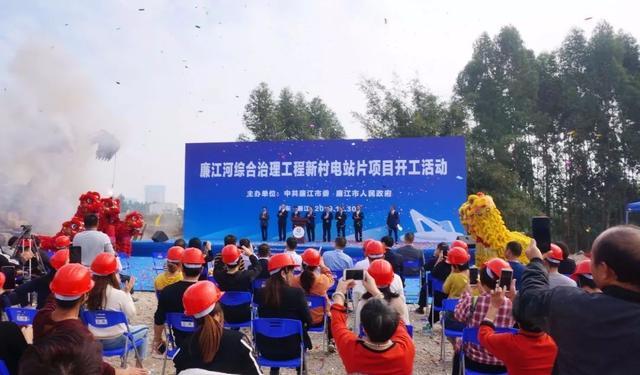 http://www.880759.com/zhanjiangfangchan/16882.html