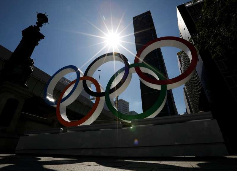 奥运会:朝鲜退出了2020年韩国女子足球预选赛