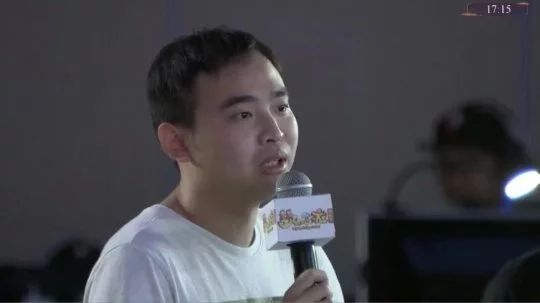 梦幻西游十大品牌行动有曾破吉尼斯世界纪录的神秘代言人_决赛