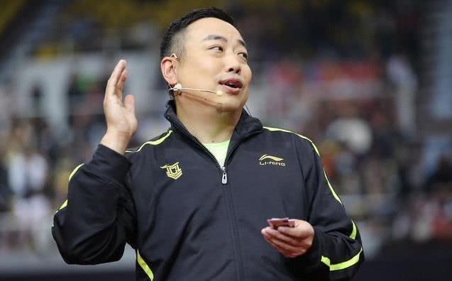 刘国梁打造24人最强战队,樊振东2豪夺2连冠,刘诗雯崴脚无缘争冠