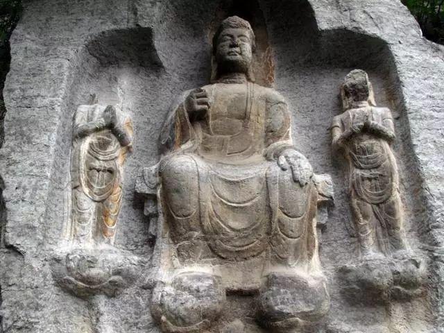 焦作最牛的县:建县历史超2200年!曾比焦作地位还高