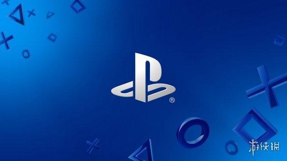索尼或将在CES 2020公布PS5主机新情报 有定价和硬件详情吗?