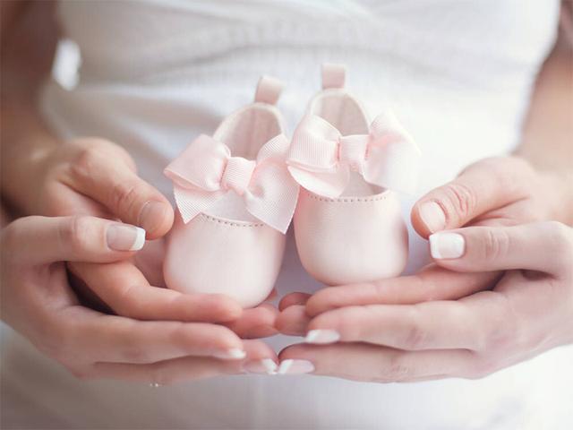 女人一生最多能怀孕多少次,最多能生多少个孩子?