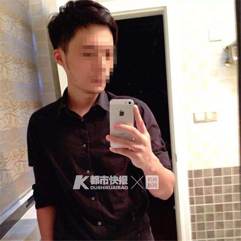 22岁网红舞蹈教师被前男友刺死案二审宣判:维持原判,死刑