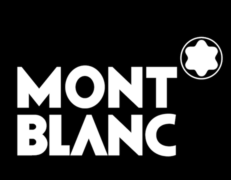 Mont Blanc 万宝龙   韩国报价
