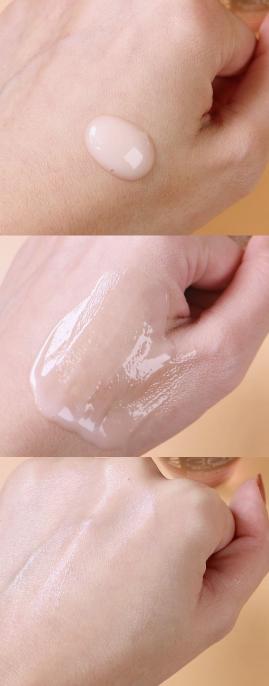 原创             精准护肤潮,从第一道细纹开始就要KO掉