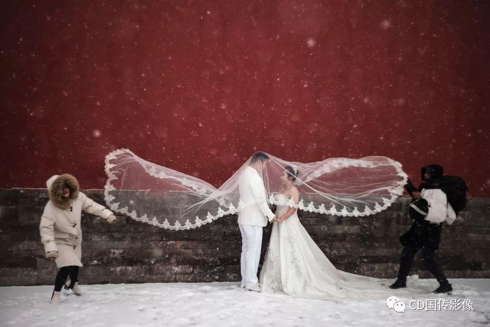 中国日报2019年度国际传播图片
