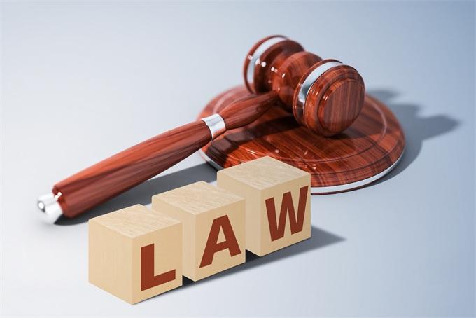 微信支付被诉侵权 法院:原告主张不成立,驳回诉讼请求