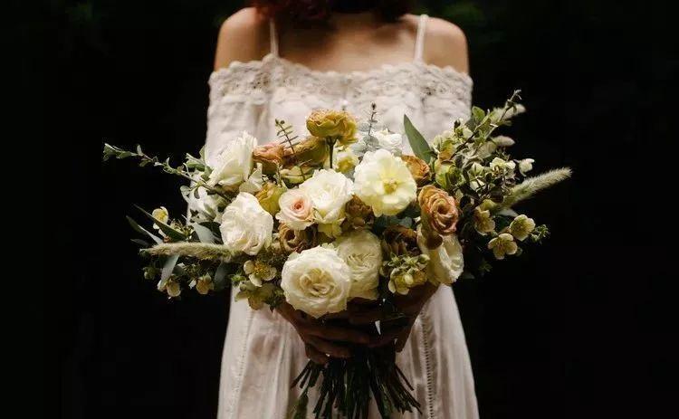 婚姻幸福的关键:不做女强人,要做强女人!