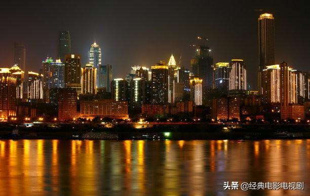 香港深圳面经济总量_香港大学深圳医院图片