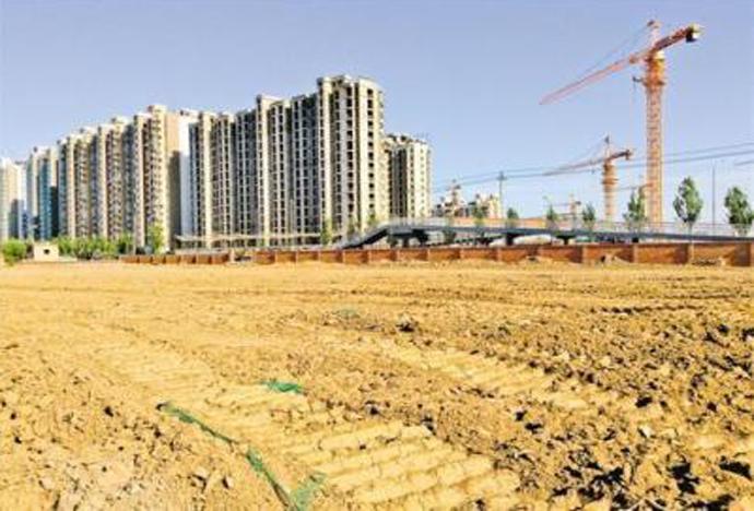 央行降准8000亿,对国内房地产影响几何?