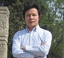 林友清《品牌玩法》案例连载