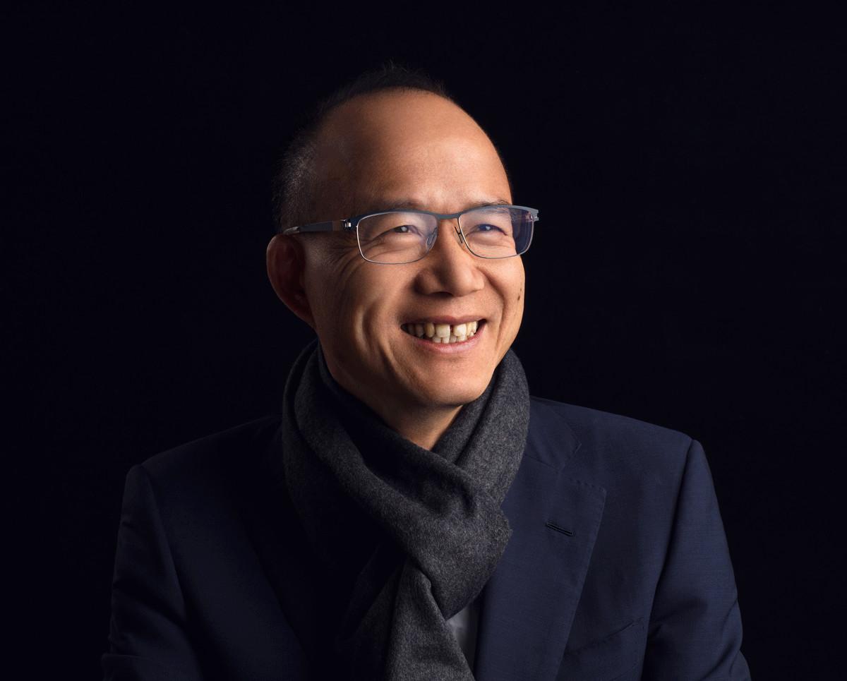 复星国际郭广昌:复星新一个十年的增长机会