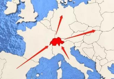 瑞士面积人口_仅限20位半价办欧签 还有7条欧洲经典旅行团任选