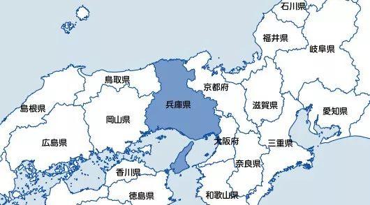 福冈县经济总量排名_经济(3)