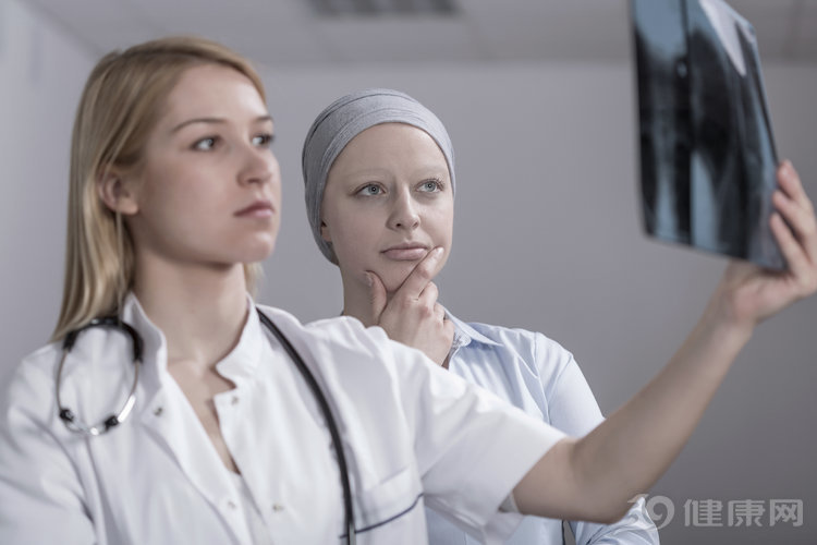 得了癌症还能活多久?不要害怕,有几种癌症可治愈!