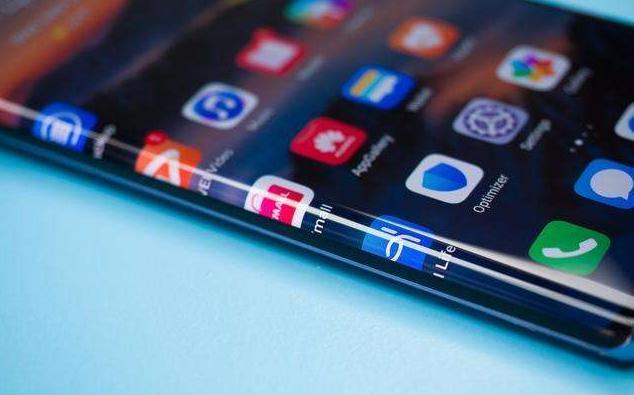 2019全球手机出货量排行榜出炉,前十中国占七个,华为第二