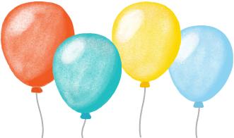 2020年来啦!枫林街道把祝福都做成动图窗花送给你!