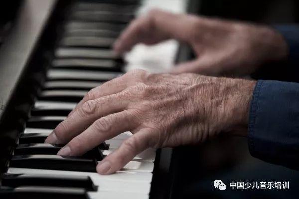 <b>学音乐最好的年纪,就是现在!</b>