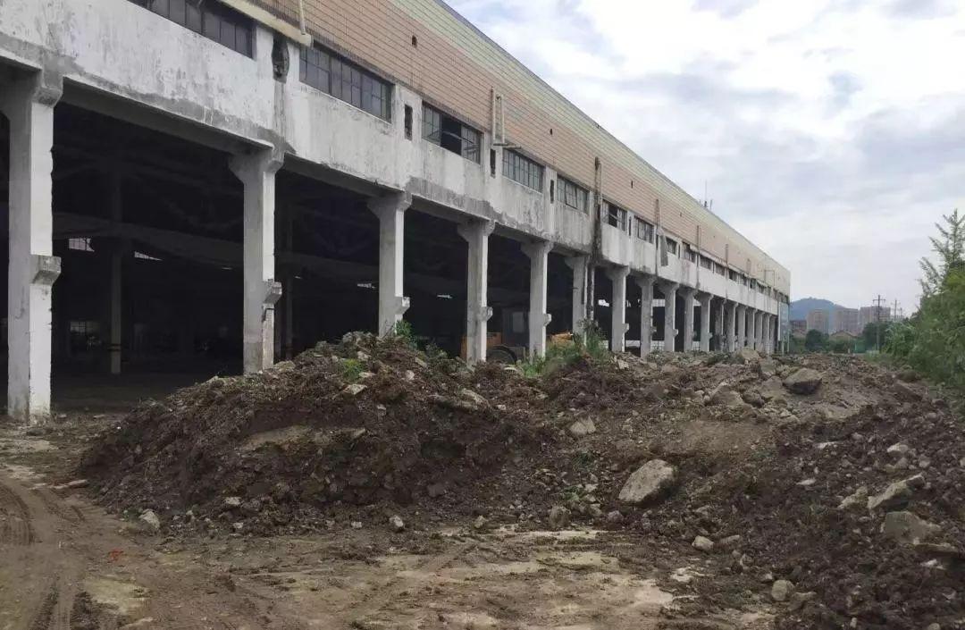 杨汛桥人口_杭绍城际地铁沿线规划爆出 柯西 杨汛桥 钱清都将巨变