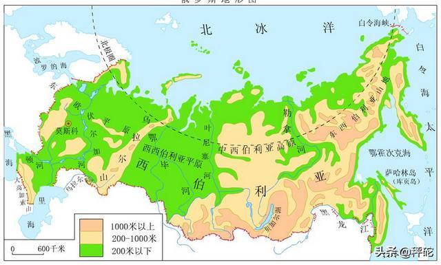 俄罗斯东部人口_经济回暖了吗 7月俄罗斯GDP增长1.7 ,是上半年经济增速的2倍多